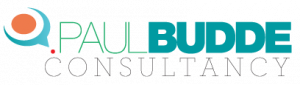 Paul Budde Consultancy