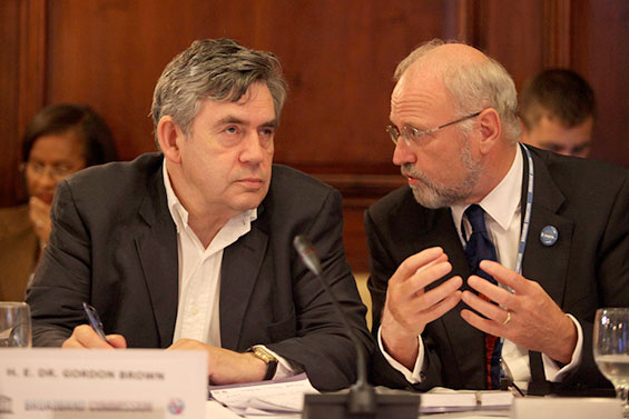 Paul_and_Gordon_Brown